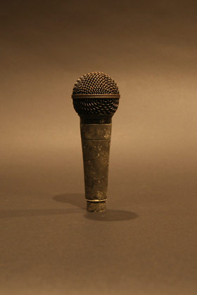 31614 together with Onlooker Clipart in addition Microphone Vector furthermore Watch as well Supressor. on microphone